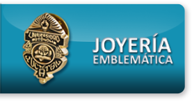 joyeria-emblematica