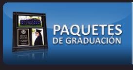 paquete-graduacion