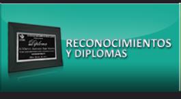 diplomas-reconocimientos
